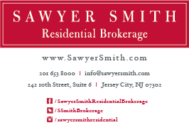 Sawyer Smith Residential Brokerage
