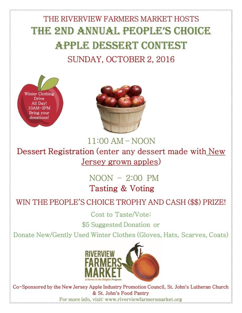 final-apple-contest-flyer