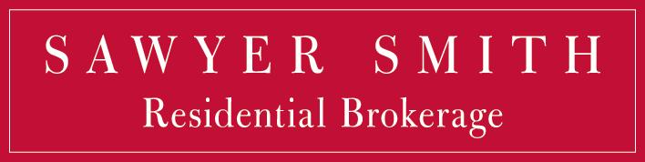 Sawyer Smith Residential Brokerage