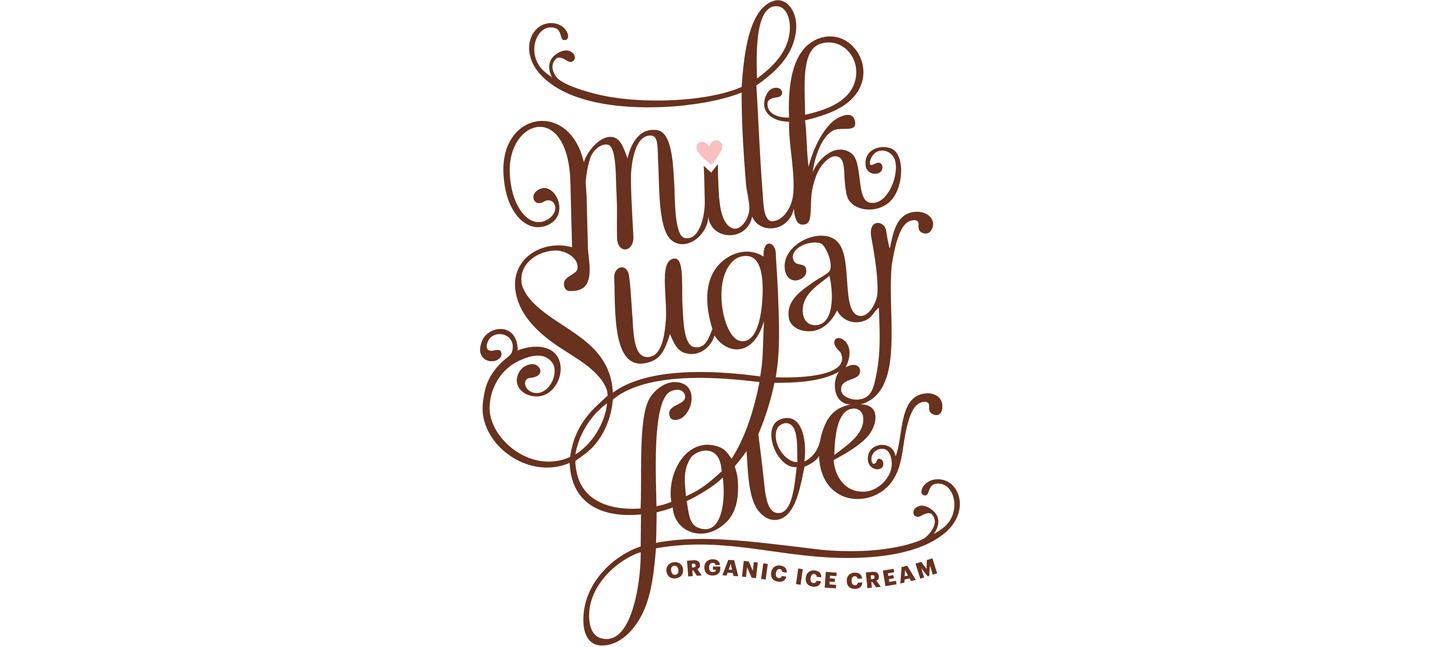 Milk Sugar Love