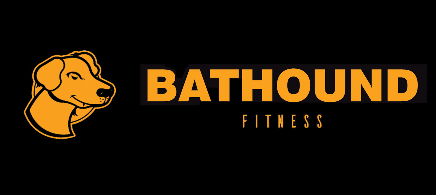 BatHound Fitness