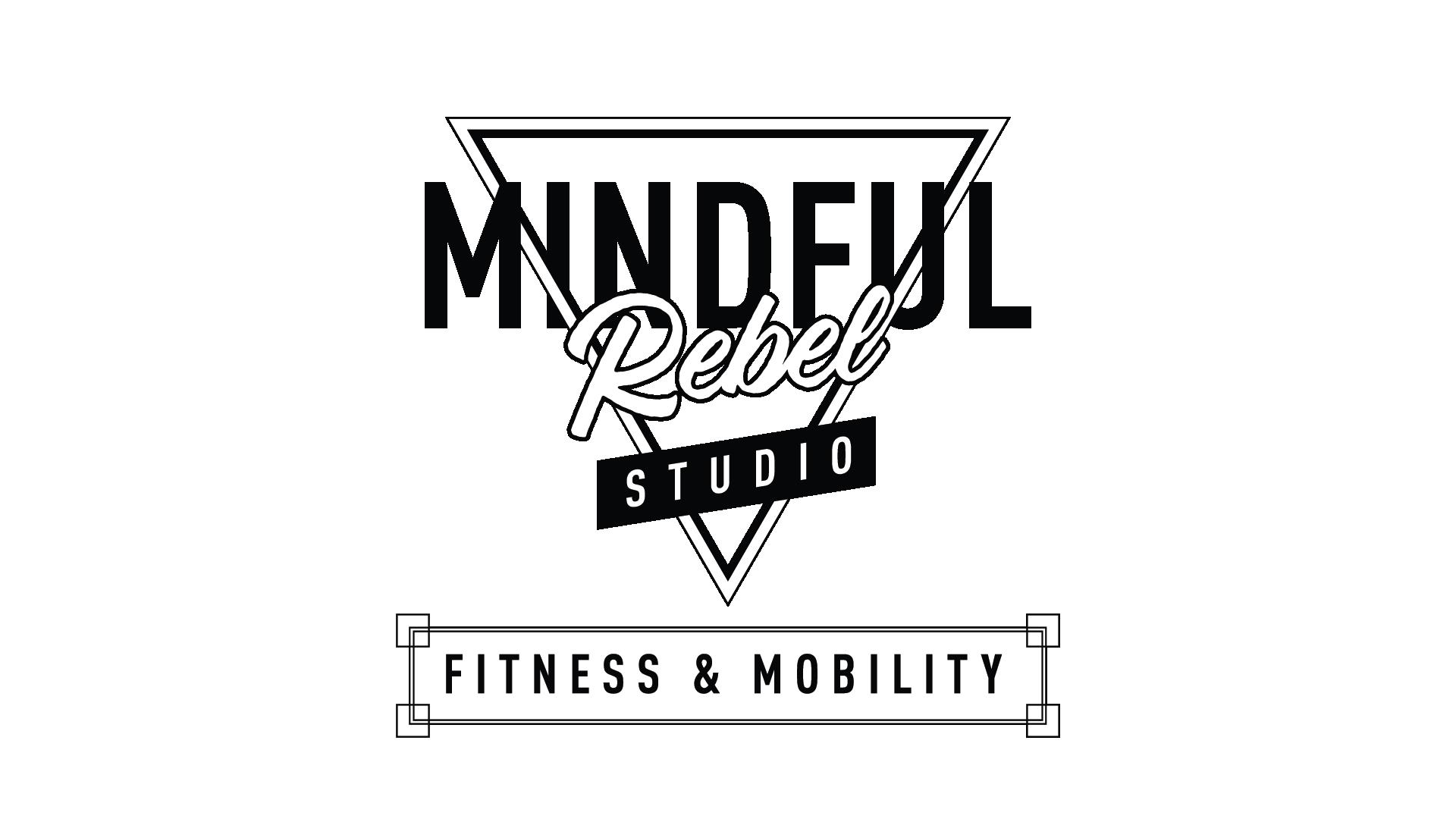 Mindful Rebel Studio
