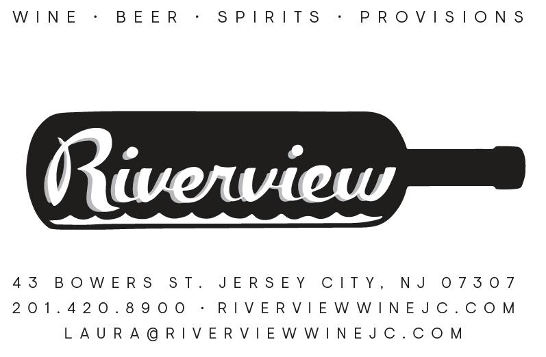 Riverview Wine & Spirits