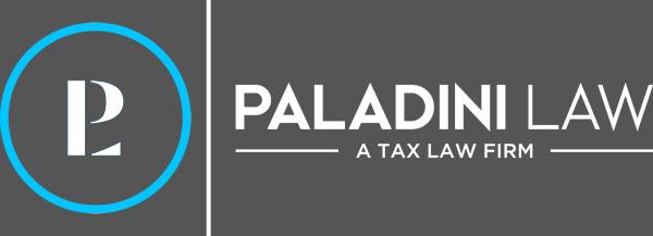 Paladini Law
