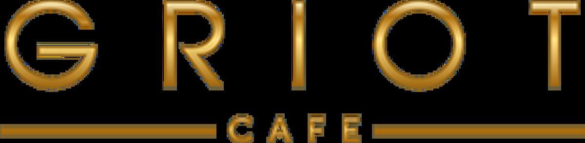 Griot Cafe