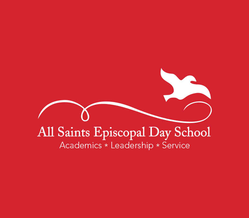 All Saints Episcopal Day School
